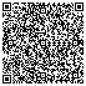 QR-код с контактной информацией организации ТРАНСОЙЛ, ООО