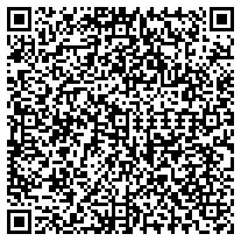 QR-код с контактной информацией организации ТЕХКОМПЛЕКТ, КП