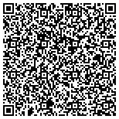 QR-код с контактной информацией организации ХАРЬКОВЮВЕЛИРТОРГ, УКРАИНСКО-АМЕРИКАНСКОЕ СП, ЗАО