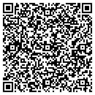 QR-код с контактной информацией организации ЭНТЕХЭКО, ООО