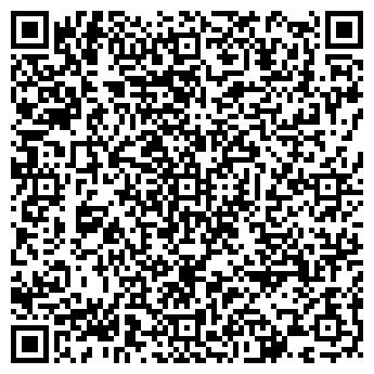 QR-код с контактной информацией организации ЛОГИКОН, НПП, ООО