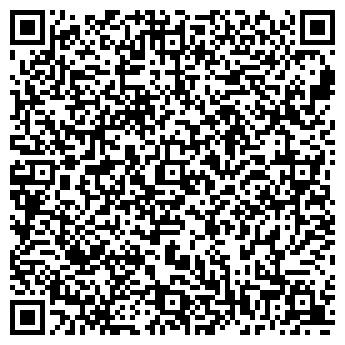 QR-код с контактной информацией организации ООО ВЕСТ ЛАБС ЛТД НПФ