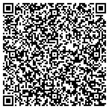 QR-код с контактной информацией организации РЕМОНТНО-СТРОИТЕЛЬНОЕ ПРЕДПРИЯТИЕ N1, ООО