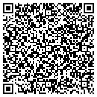 QR-код с контактной информацией организации ООО КАПСТРОЙ-СЕРВИС