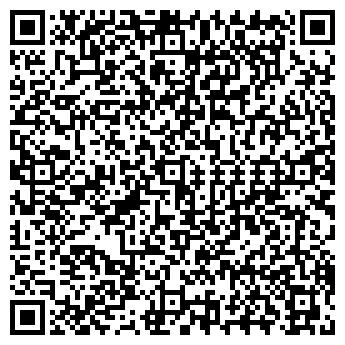 QR-код с контактной информацией организации ГОРДИМ ЧП