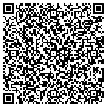 QR-код с контактной информацией организации ЧП АФИНА-ПАЛЛАДА
