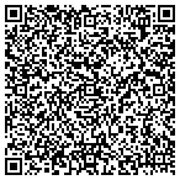 QR-код с контактной информацией организации ЗАО АСТАРТА МЕЛЬЭЛЕВАТОРСТРОЙ