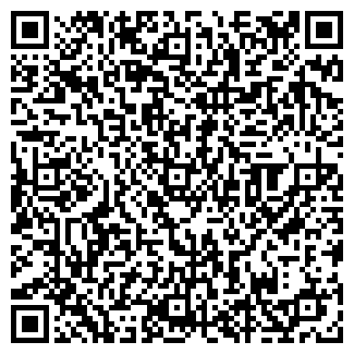 QR-код с контактной информацией организации ЧП АЖУР