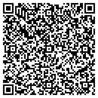 QR-код с контактной информацией организации ООО АВТОСТРОЙ