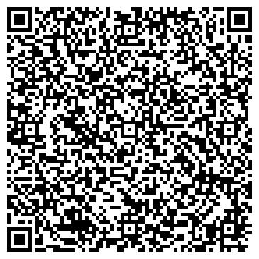 QR-код с контактной информацией организации ЕМВ ЕНЕРГО АГ ХАРЬКОВСКОЕ ПРЕДСТАВИТЕЛЬСТВО