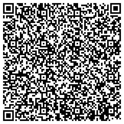 QR-код с контактной информацией организации ПРЕДПРИЯТИЕ ПО УПРАВЛЕНИЮ ИМУЩЕСТВОМ ХАРЬКОВСКОЙ ОРГАНИЗАЦИИ СОЮЗА ХУДОЖНИКОВ УКРАИНЫ