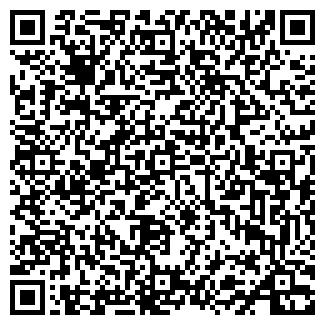 QR-код с контактной информацией организации ЧП БАРЬЕР