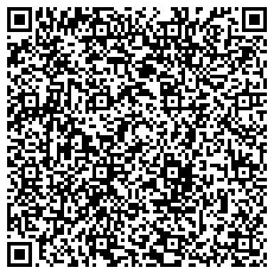 QR-код с контактной информацией организации ХАРЬКОВСКИЙ НАЦИОНАЛЬНЫЙ АВТОМОБИЛЬНО-ДОРОЖНЫЙ УНИВЕРСИТЕТ, ГП