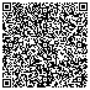 QR-код с контактной информацией организации ХАРЬКОВГИПРОДОР, ИНСТИТУТ, ГП