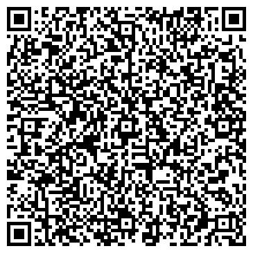 QR-код с контактной информацией организации УКРГИПРОТЯЖМАШ, ИНСТИТУТ, ГП
