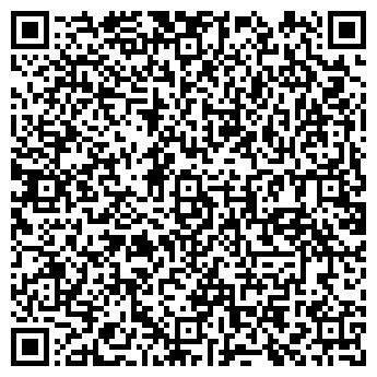 QR-код с контактной информацией организации ОАО ГИПРОТРАКТОРОСЕЛЬХОЗМАШ
