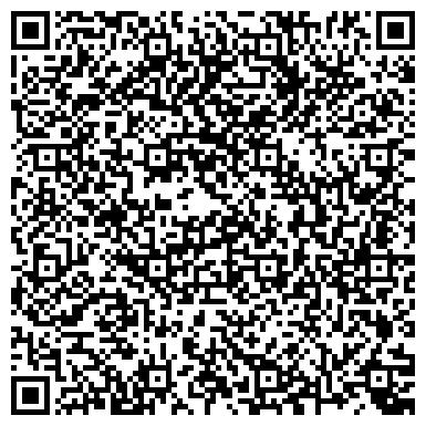 QR-код с контактной информацией организации ИНСТИТУТ ПРОБЛЕМ МАШИНОСТРОЕНИЯ ИМ.ПОДГОРНОГО НАН УКРАИНЫ, ГП