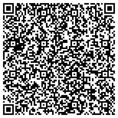 QR-код с контактной информацией организации ХАРЬКОВСКИЙ НИИ ТЕХНОЛОГИИ МАШИНОСТРОЕНИЯ, ГП