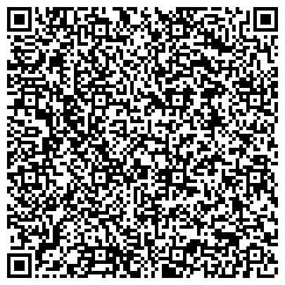 QR-код с контактной информацией организации ХАРЬКОВСКОЕ ОБЛАСТНОЕ ПРОИЗВОДСТВЕННОЕ УПРАВЛЕНИЕ МЕЛИОРАЦИИ И ВОДНОГО ХОЗЯЙСТВА, ГП