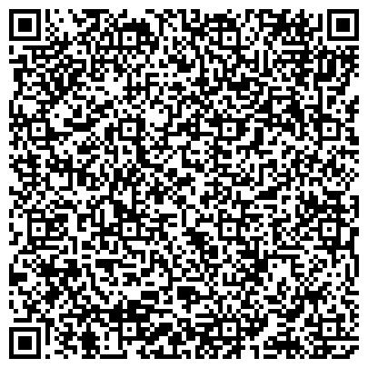 QR-код с контактной информацией организации УКРАИНСКИЙ НИИ ЛЕСНОГО ХОЗЯЙСТВА И АГРОЛЕСОМЕЛИОРАЦИИ ИМ.Г.Н.ВЫСОЦКОГО, ГП