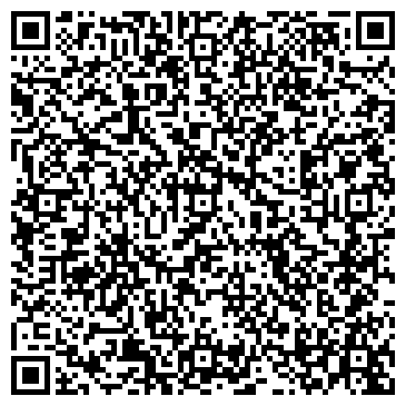 QR-код с контактной информацией организации ХАРЬКОВСКИЙ ВОДОКАНАЛПРОЕКТ, ОАО