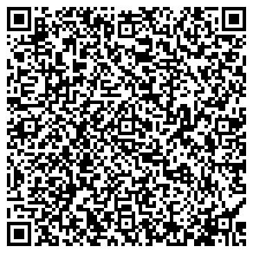 QR-код с контактной информацией организации КОММУНПРОМТЕХСЕРВИС, НТЦ, ООО