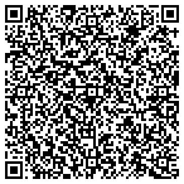 QR-код с контактной информацией организации ЭКОПЛАС, ООО, ХАРЬКОВСКИЙ ФИЛИАЛ