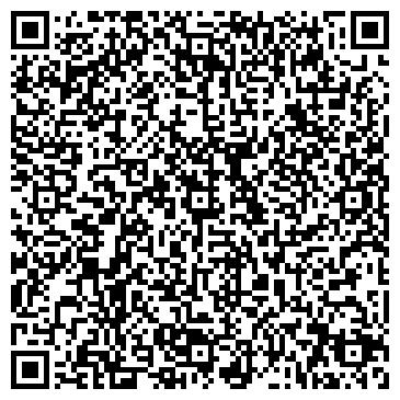 QR-код с контактной информацией организации ХАРЬКОВРЕКОНСТРУКЦИЯ, ООО