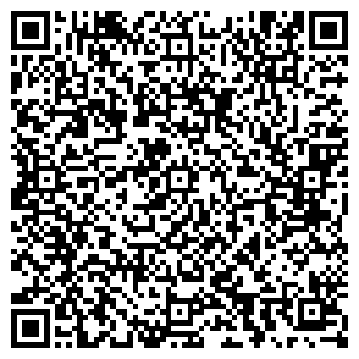 QR-код с контактной информацией организации КОНСУМ, КП