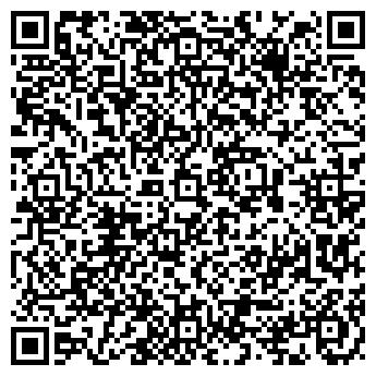 QR-код с контактной информацией организации ЭСАРОМ-УКРАИНА, ЧП