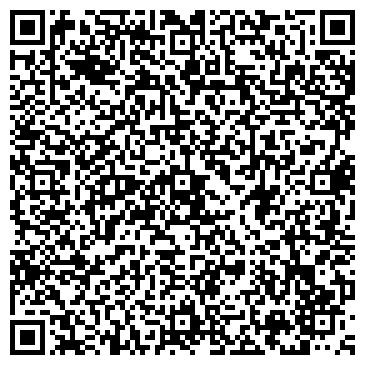 QR-код с контактной информацией организации УКРГОРСТРОЙПРОЕКТ, ИНСТИТУТ, ГП