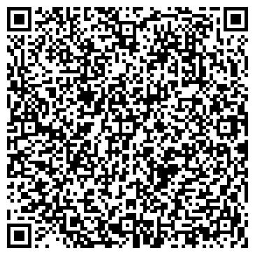 QR-код с контактной информацией организации ИНСТИТУТ МОНОКРИСТАЛЛОВ НАН УКРАИНЫ, ГП