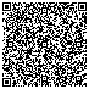 QR-код с контактной информацией организации ГП НИИ ХАРЬКОВСКОГО ЭЛЕКТРОМЕХАНИЧЕСКОГО ЗАВОДА