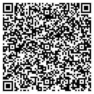 QR-код с контактной информацией организации ООО ГАК