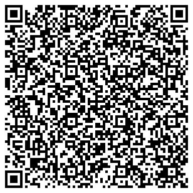 QR-код с контактной информацией организации ЭНАС, ЭЛЕКТРИЧЕСКИЕ НИЗКОВОЛЬТНЫЕ АППАРАТЫ И СИСТЕМЫ, ЗАО