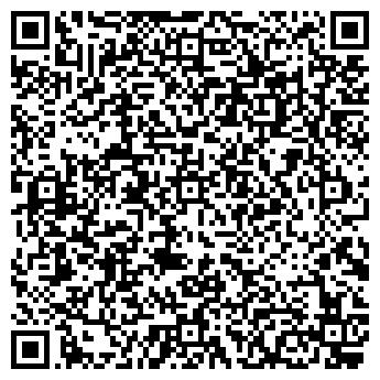 QR-код с контактной информацией организации ЭНЕРГО-ИНТЕЛ, НПП, ООО