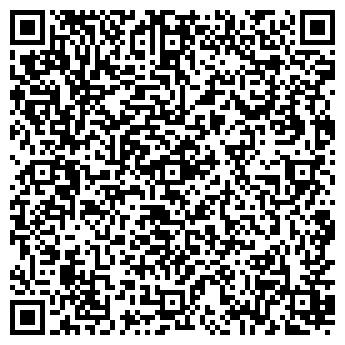 QR-код с контактной информацией организации СУХОРУКОВ В.В., СПД ФЛ