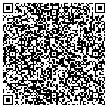 QR-код с контактной информацией организации АКАДЕМИЯ НАУК ПРИКЛАДНОЙ РАДИОЭЛЕКТРОНИКИ