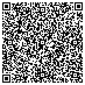 QR-код с контактной информацией организации ХАРЬКОВСАНТЕХПРОЕКТ, ИНСТИТУТ, ООО