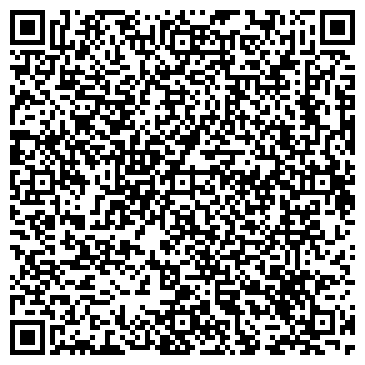 QR-код с контактной информацией организации ООО РСЦ
