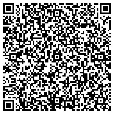 QR-код с контактной информацией организации УКРСАХПРОЕКТ, ИНСТИТУТ, ХАРЬКОВСКИЙ ОТДЕЛ,ГП