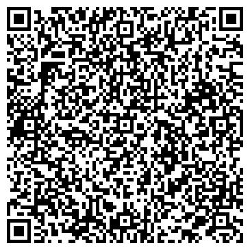 QR-код с контактной информацией организации УКРПРОЕКТСТРОЙСЕРВИС, ИНСТИТУТ, КП