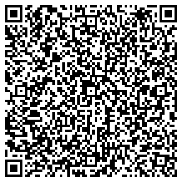 QR-код с контактной информацией организации УКРМЕСТПРОМПРОЕКТ, ИНСТИТУТ, АО