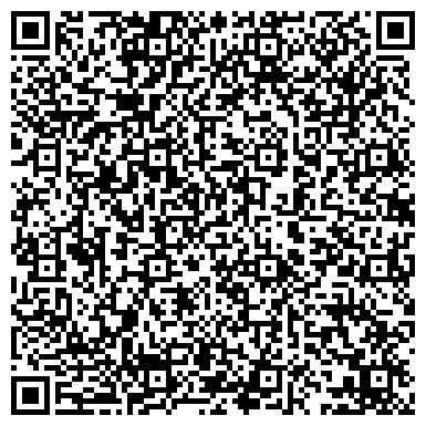 QR-код с контактной информацией организации ТЕПЛОЭНЕРГИЯ, МЕЖОТРАСЛЕВАЯ РЕГИОНАЛЬНАЯ КОРПОРАЦИЯ