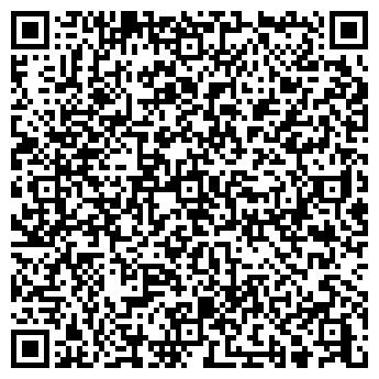 QR-код с контактной информацией организации ИНТЕЛЛЕКТУМ, НТК, КП