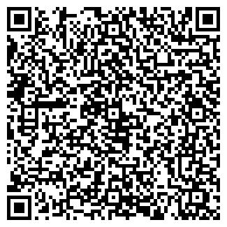 QR-код с контактной информацией организации АТИК ЛТД НПП, ООО