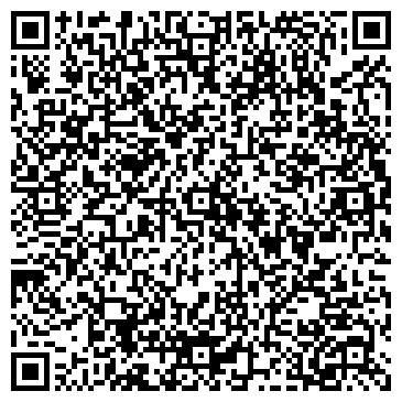 QR-код с контактной информацией организации ООО ВОСТОЧНЫЙ НАУЧНО-ТЕХНОЛОГИЧЕСКИЙ ЦЕНТР
