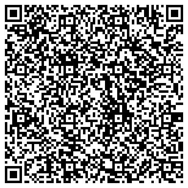 QR-код с контактной информацией организации УКРЭНЕРГОСЕТЬПРОЕКТ, ПРОЕКТНО-ИЗЫСКАТЕЛЬСКИЙ НИИ, ГП