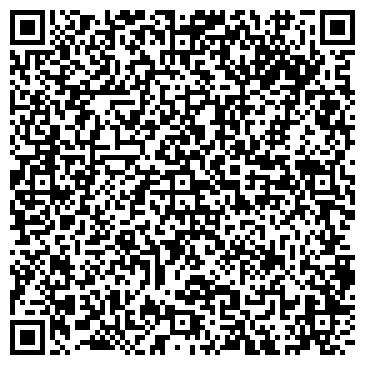 QR-код с контактной информацией организации УКРАИНСКИЙ НИИ МЕТАЛЛОВ, ГП