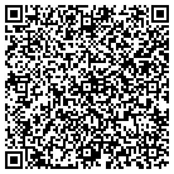 QR-код с контактной информацией организации ТОВАРЫ НА ДОМ